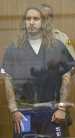 Lambesis' arms were bared, first appearance.