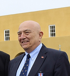 Joe Cordileone