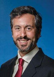 Matt Freedman