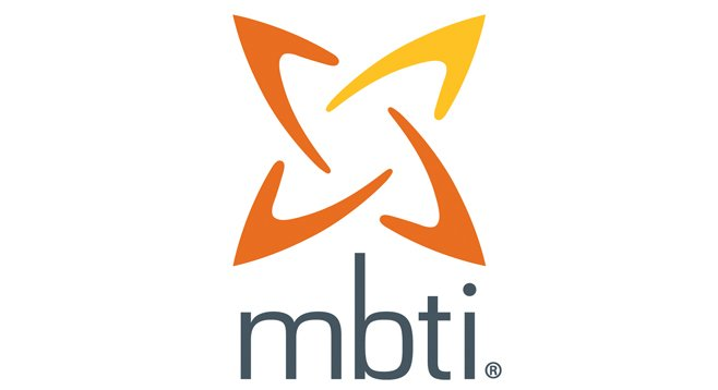 Results from the Myers-Briggs Type Indicator® (MBTI®) personality assessment may help prevent relapse.