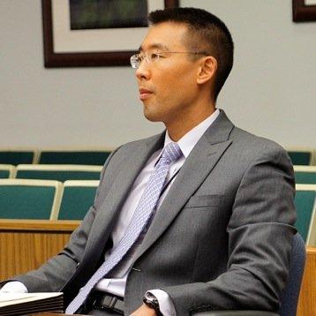 Prosecutor Watanabe