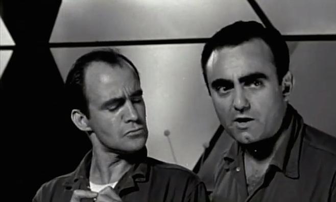 Robert Ball & Frankie Ray