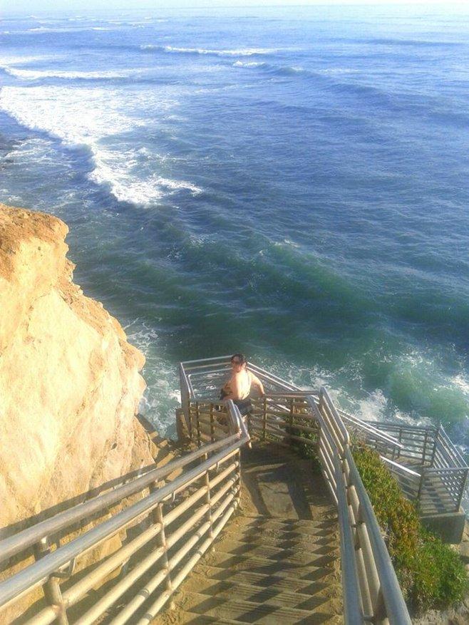 east coast swingers