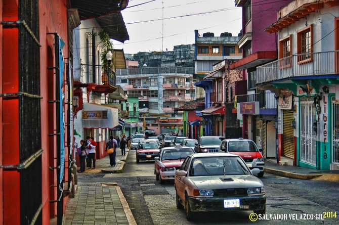 Xalapa Mexico  city photos gallery : Veracruz Mexico Fotos in Xalapa,veracruz,mexico