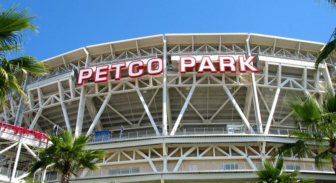Petco: a commitment to quality