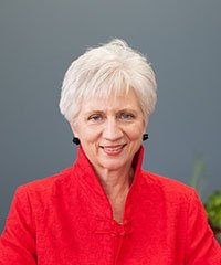 Mary Ellen Petrisko
