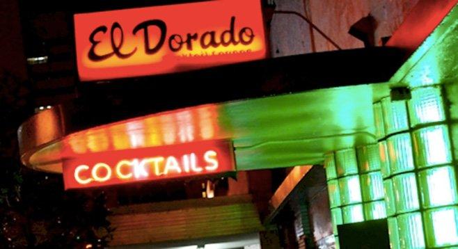 Broadway bar renovating/rebranding to the needs of East Village
