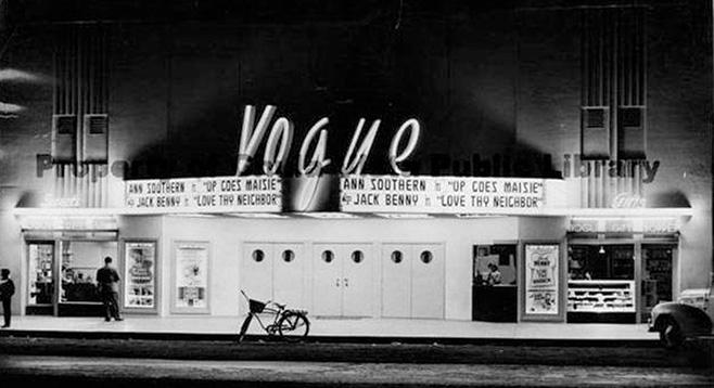 $5 movie theater in chula vista