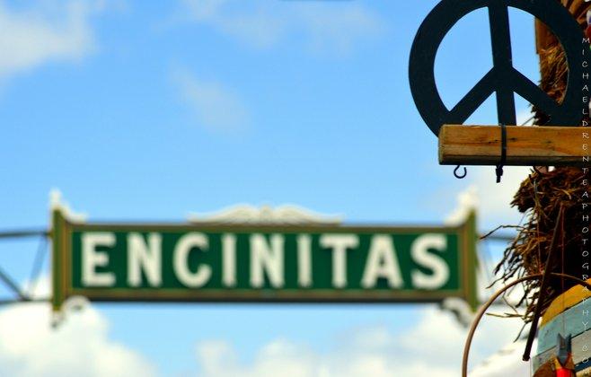 Encinitas photo