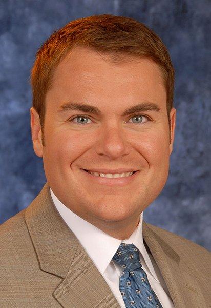 Carl DeMaio
