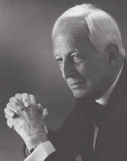 Robert Landis