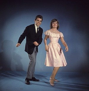Image result for Mr. Hobbs Takes a Vacation 1962 boarding school