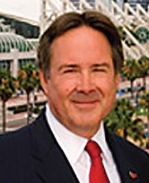Paul Jablonski