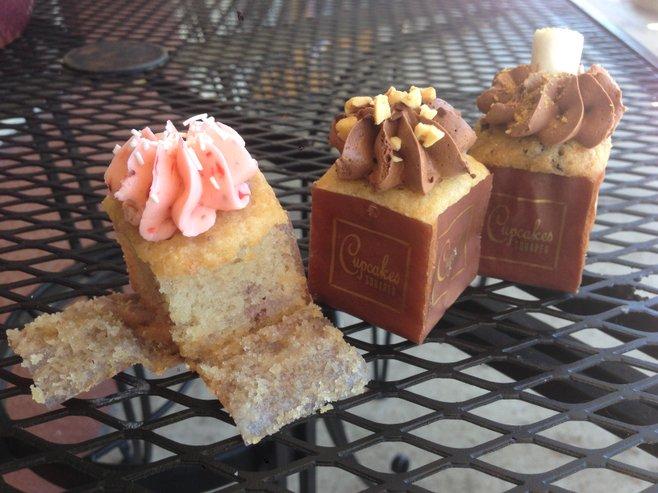 Point Loma Cake Shop