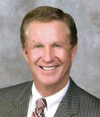 Doug Manchester