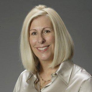 Nancy McFadden