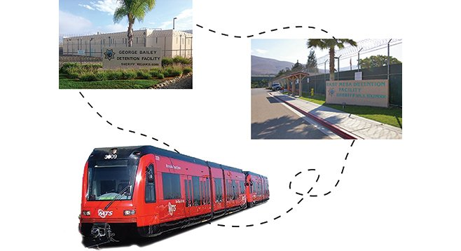 Kearny Pearson Kia >> Get out of jail free fare | San Diego Reader