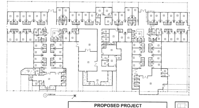 Nursing Home Design as well Floor Plans further Floorplans as well Ticker Escondido Votes No To Youth Shelter moreover Floor Plans. on assisted living facility floor plans