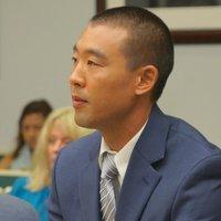 Prosecutor Watanabe in court Oct 15 2014