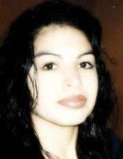 Valeria Alvarado