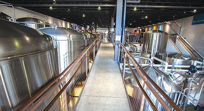 Discover ideas about Stone Brewery - pinterest.com