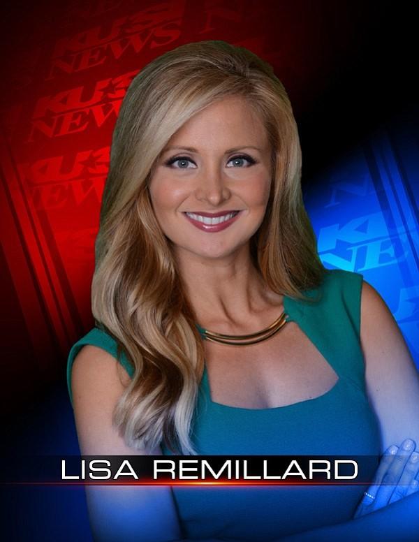 KUSI anchor Lisa Remillard covers the Nightcrawler | San