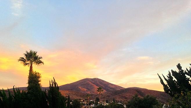 Chula Vista photo