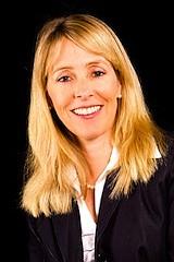 Elisabeth Kimmel