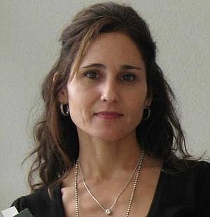 Terri Perez