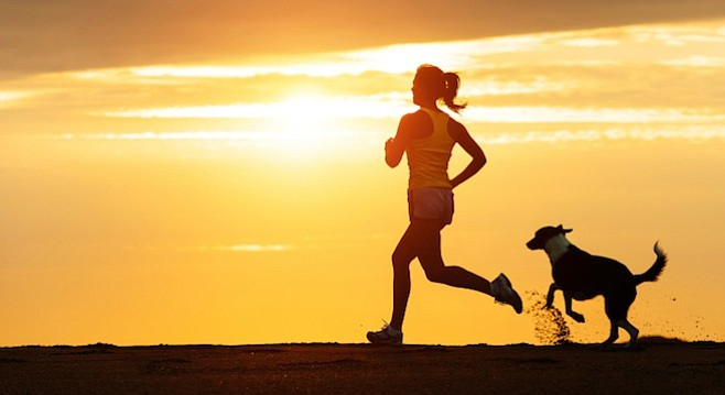 Image result for active lifestyle images