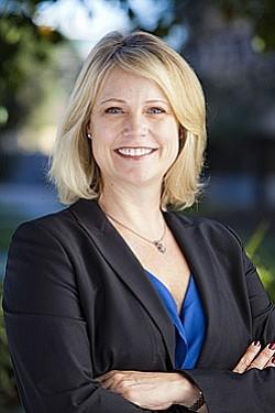 Kristin Jean Bertell