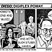 Digiplex Poway