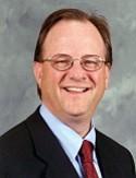 John Moot
