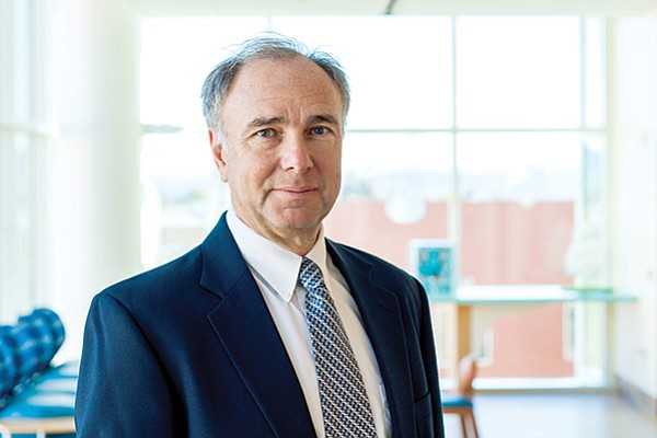 Dr. Michael Gottschalk