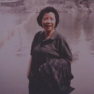 Sherry Chang