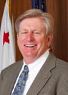 Steve Miesen