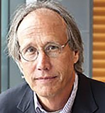 Charles Noell
