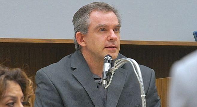 Jeffrey McCreary