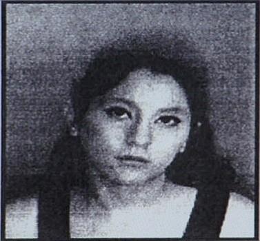 Mayorama Denise Rodriguez