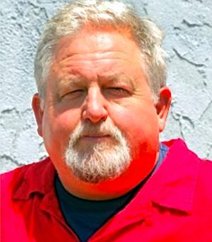 Marc Litchman