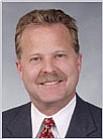 Richard Ledford