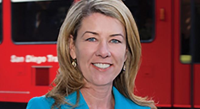 Melissa Bonney Ratcliff was the victim of a tragic car accident last October.