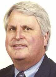 Steve Jepsen