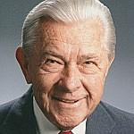 Herb Klein