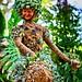 Sculpture Botanic Gardens San Diego