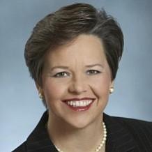 Jennifer LeSar