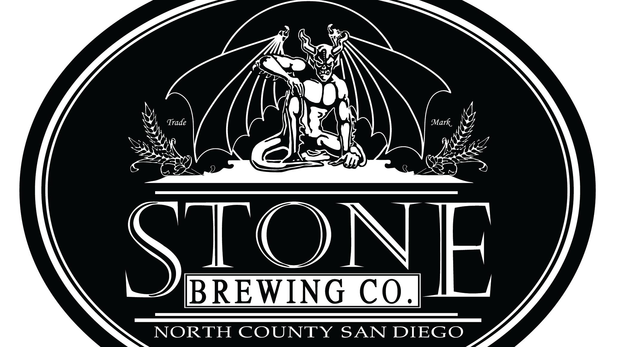 Stone Co