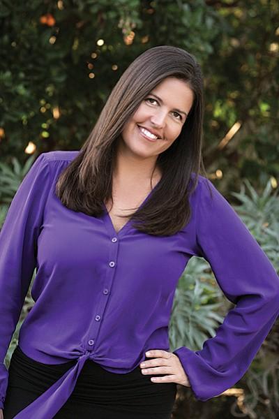 Felicia Vieira
