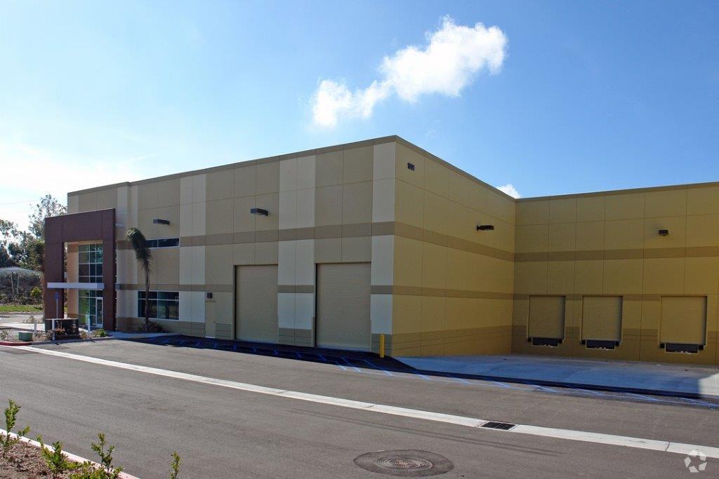 Vista-based Belching Beaver is building a brewery in Oceanside