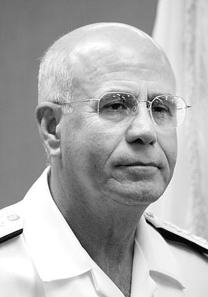 Admiral Betancourt